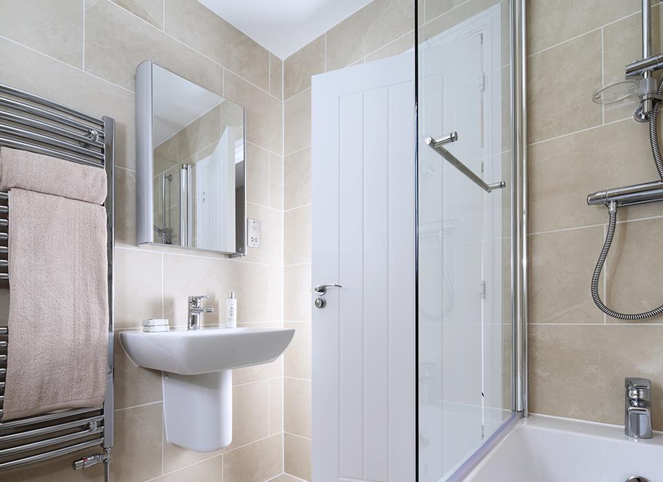 31494 - bathroom