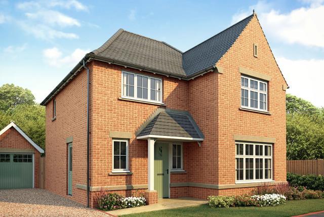 Kingsbourne-CambridgeB1-Brick-CGI
