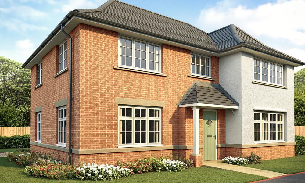 Kingsbourne-ShaftesburyB1-brick-render