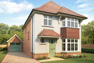 Kingsbourne-StratfordA1-RenderCGI