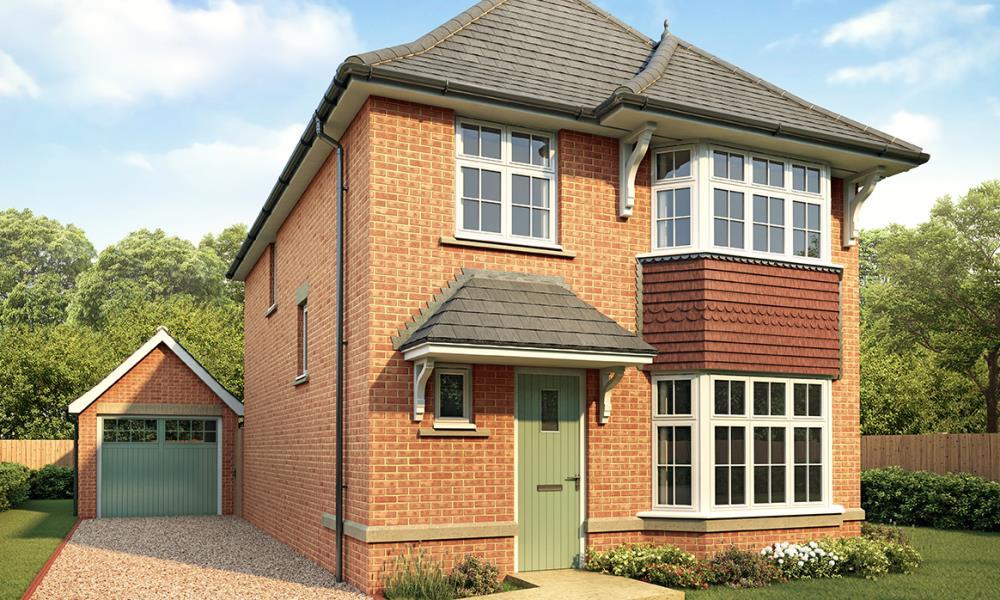 Kingsbourne-StratfordB1-Brick-CGI