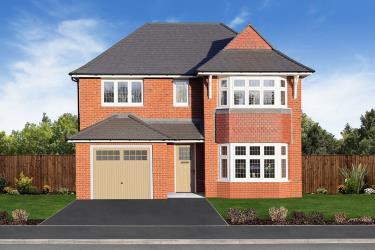 Oxford Lifestyle-render-40699
