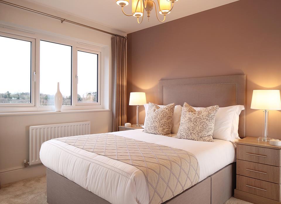 Wrexham Road-bed-46373