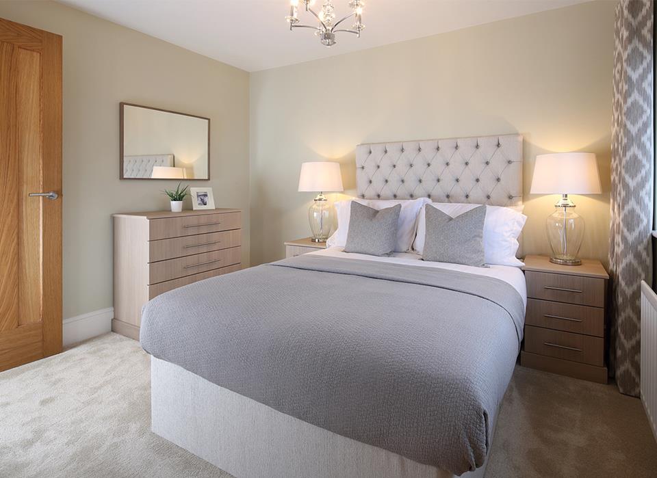 Wrexham Road-bed-46375