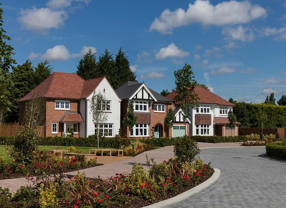 Wrexham Road-exterior-32856