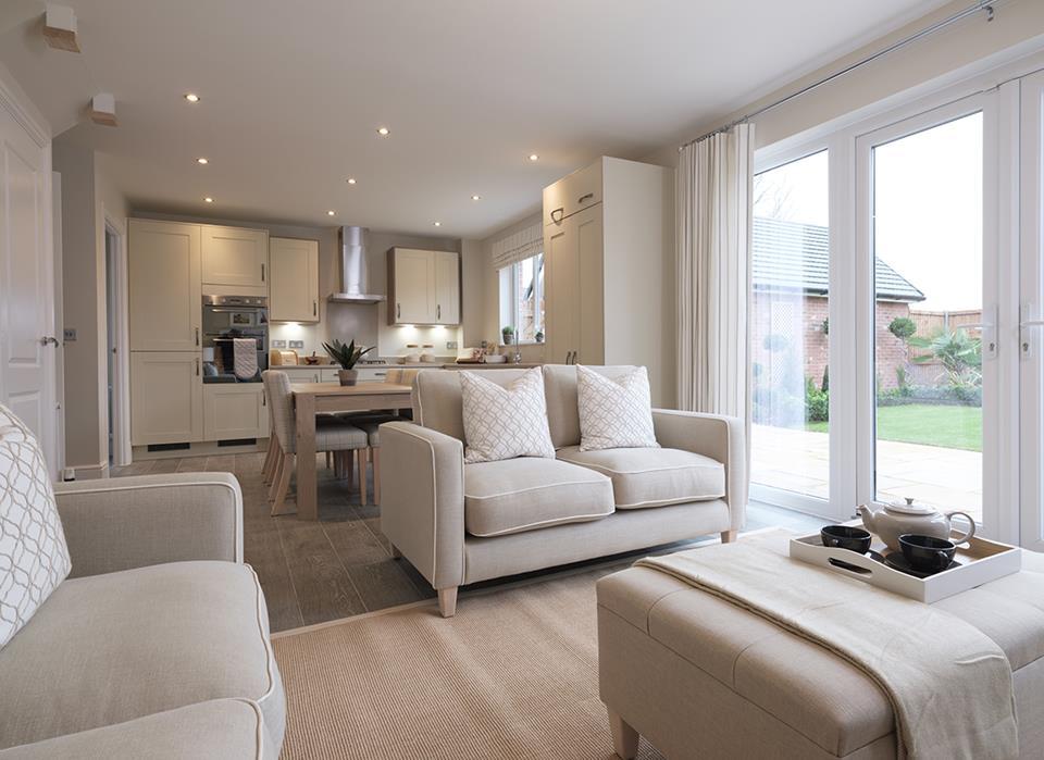 Wrexham Road-family-40517