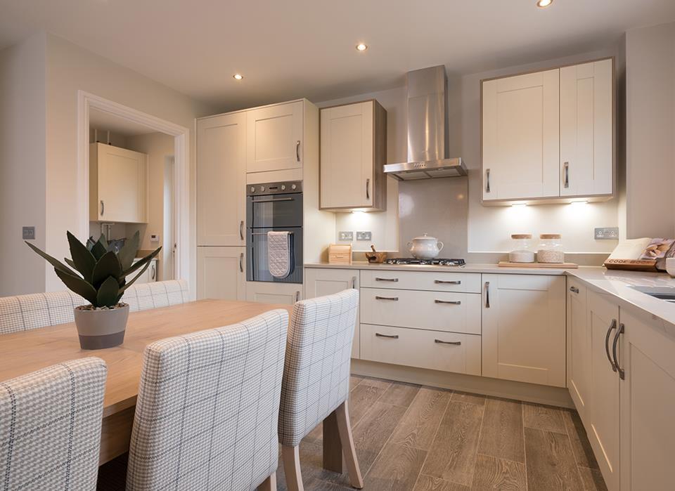 Wrexham Road-kitchen-40520
