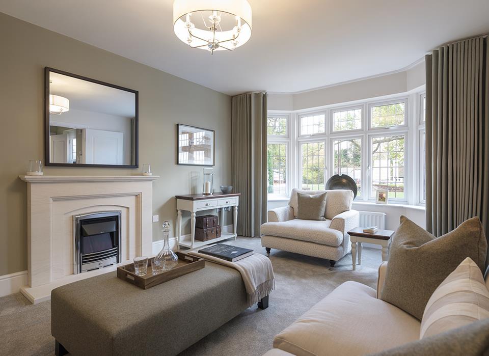 Wrexham Road-lounge-40529
