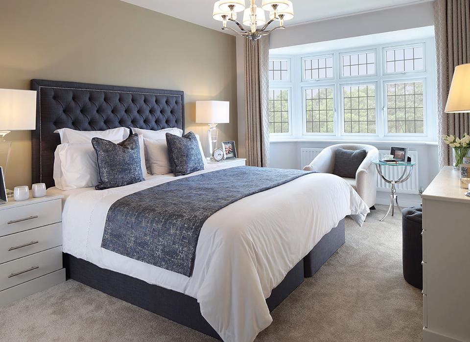 Bedroom50344
