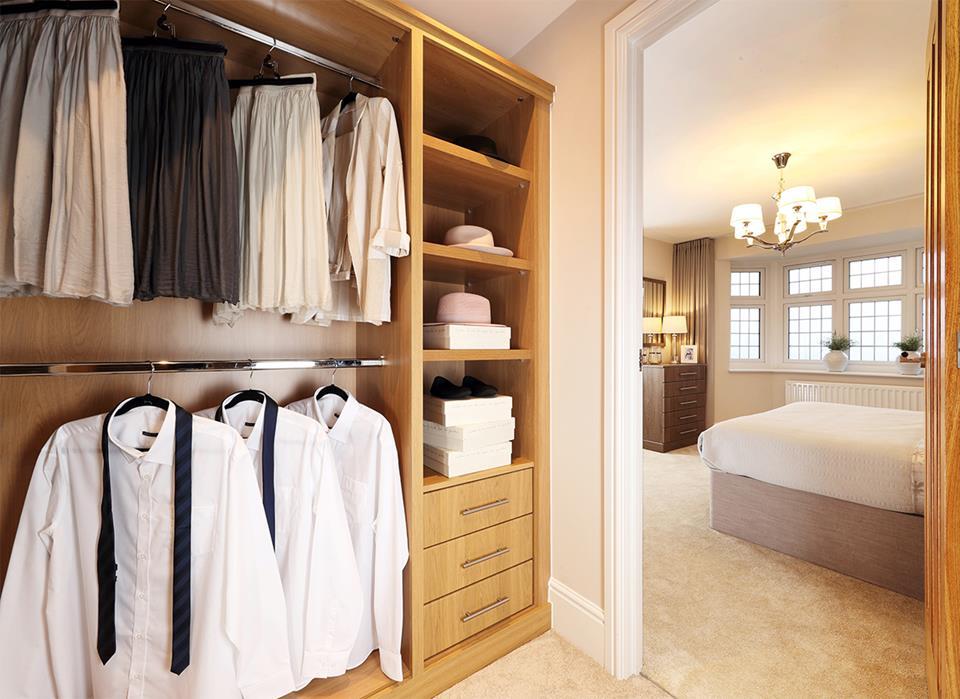 Tabley-Park-46365-wardrobe