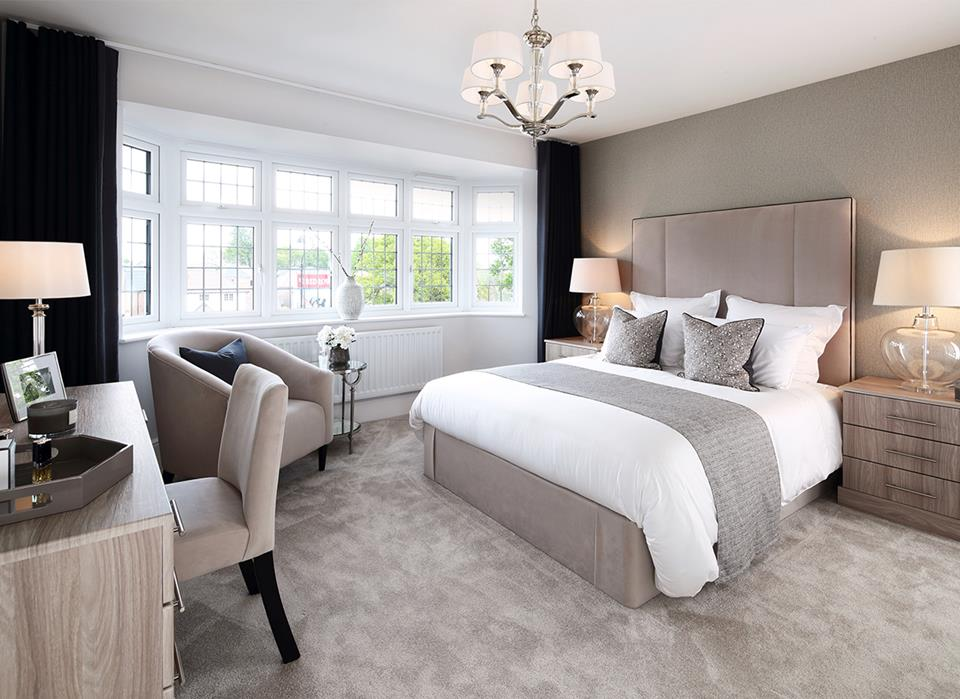 Tabley-Park-47292-bed