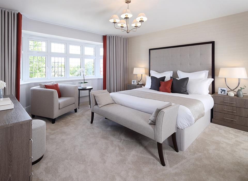 Tabley-Park-47541-bed