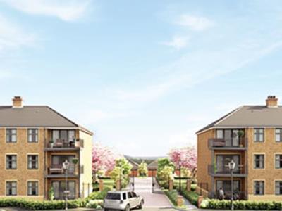 TheCourtyard01_CMYK-apartment-search-CGI