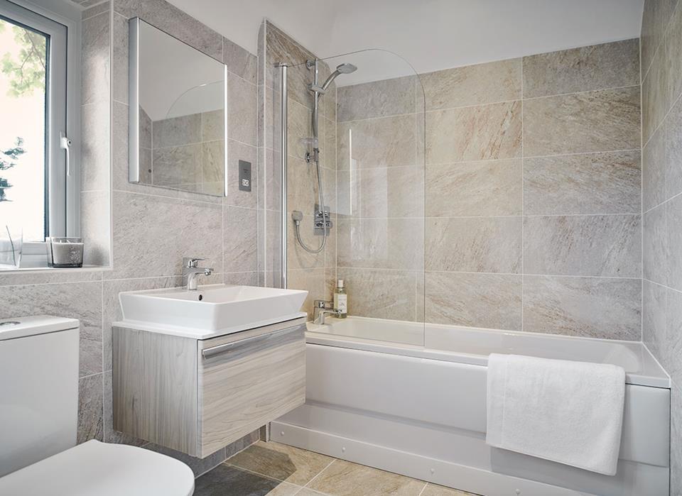Bathroom-50335