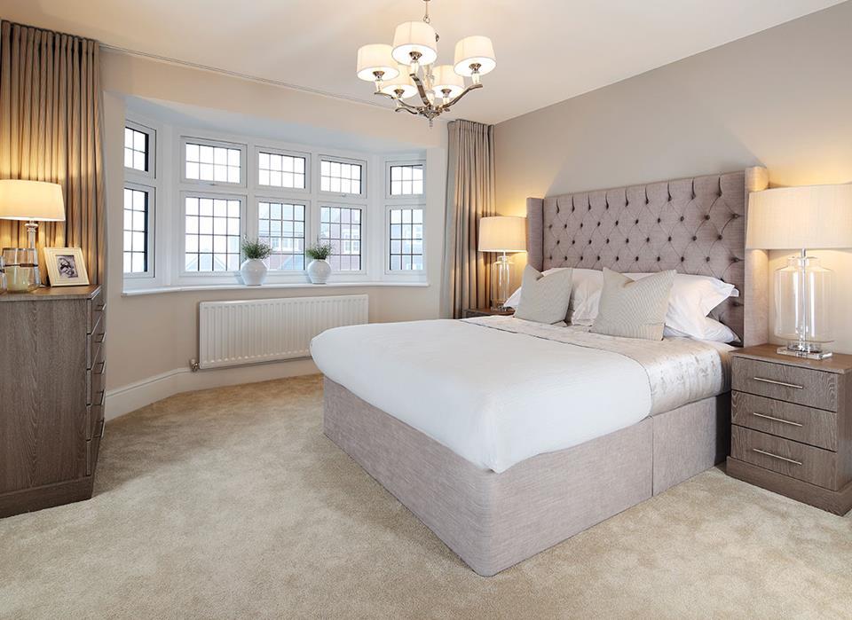Bedroom-46360