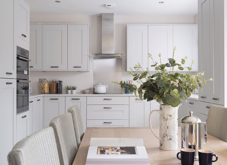 Kitchen-50480