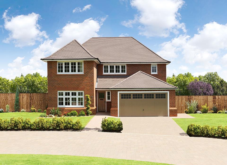 Sunningdale-External-37944