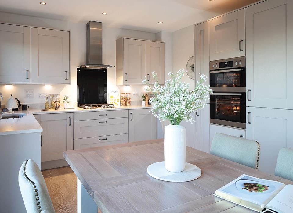 Kitchen50502