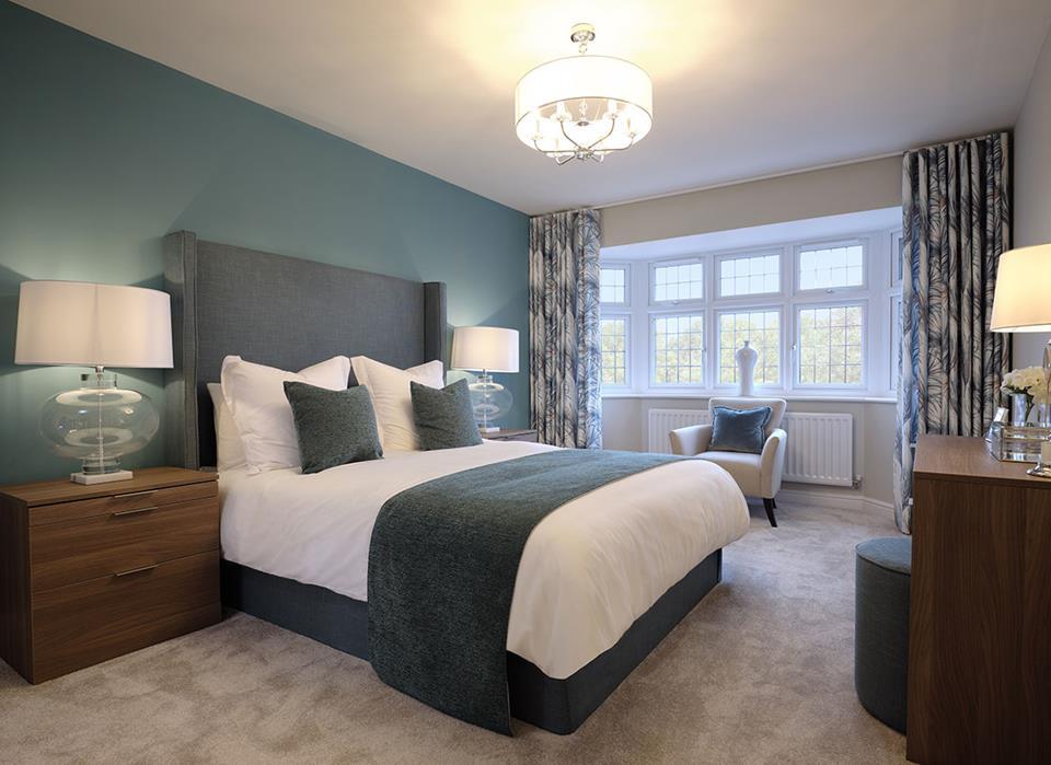 ThePastures-Bedroom-47205