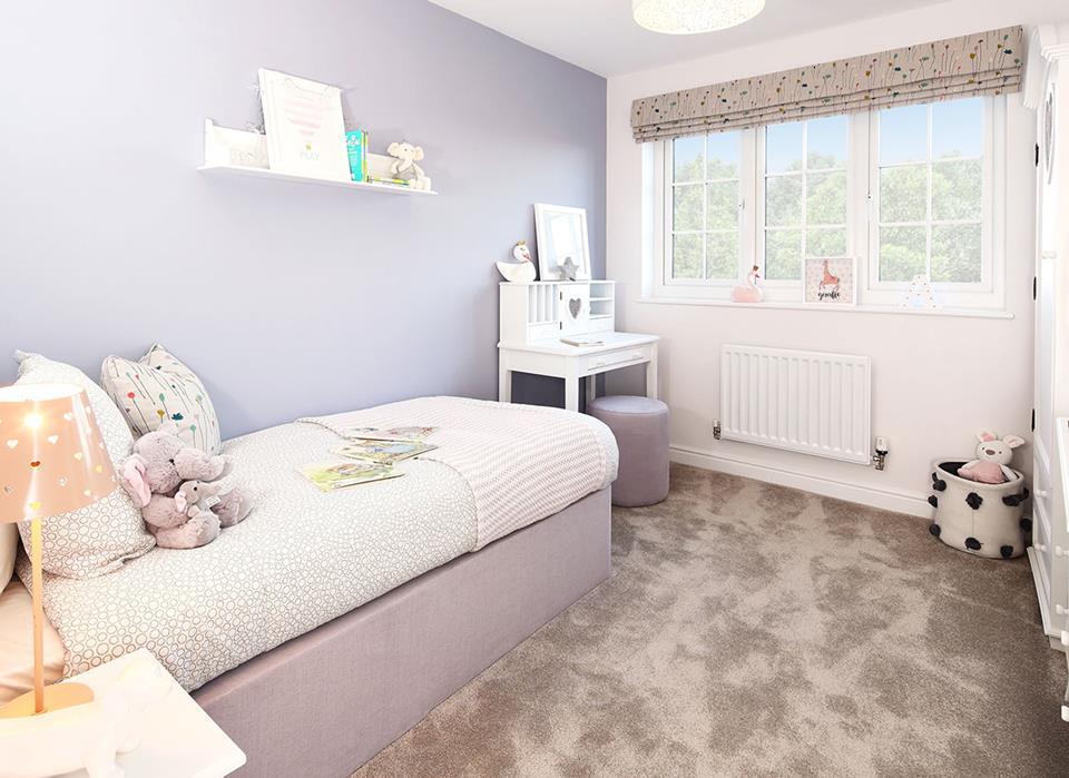 Tudor-amberley-bedroom-46296