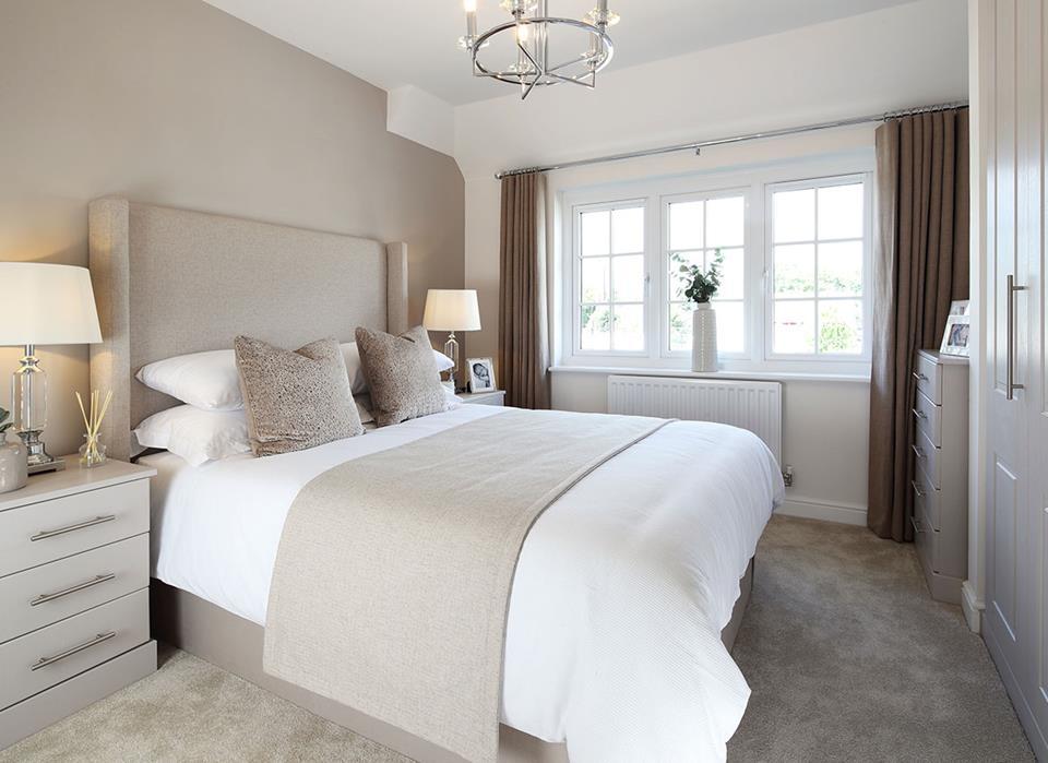 Tudor-ludlow-bedroom-45453