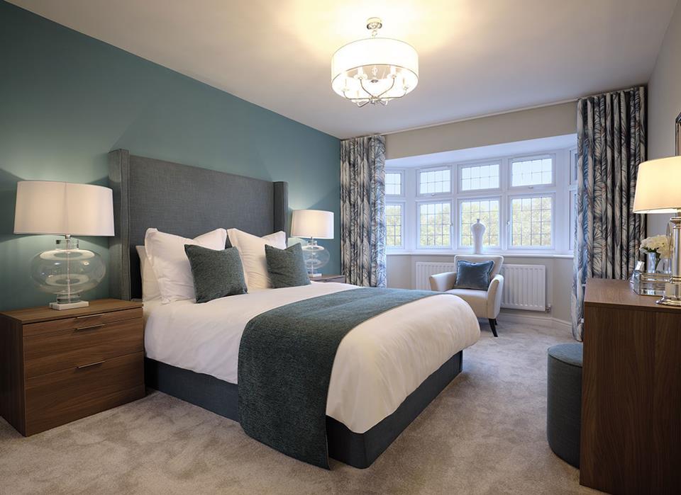 Tudor-ox-lifestyle-bedroom-47205