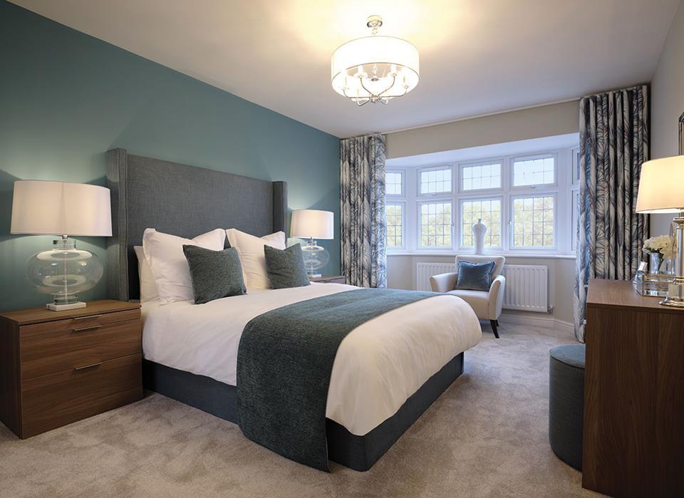 Bedroom-50353