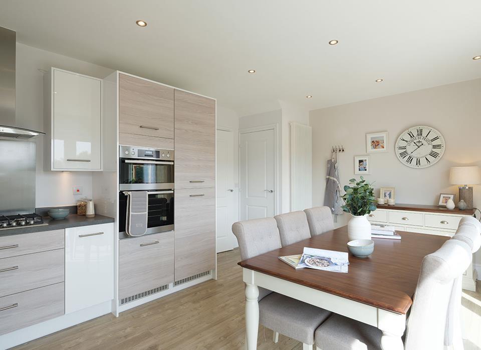Dining_Kitchen-45017