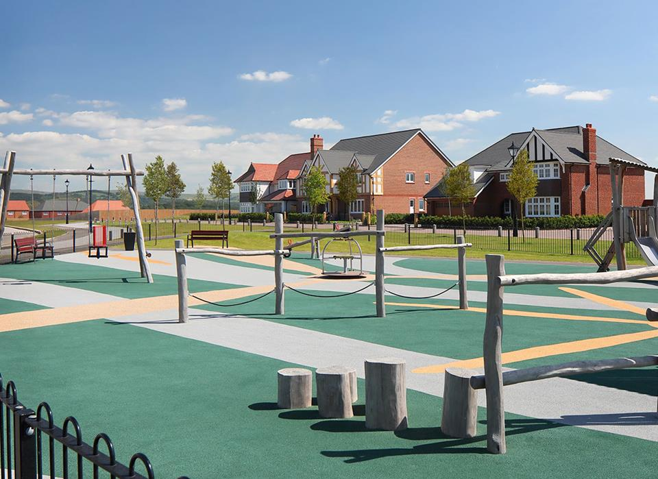 Woodford-play-area-48470