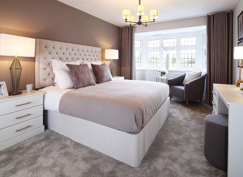 Bedroom-50359