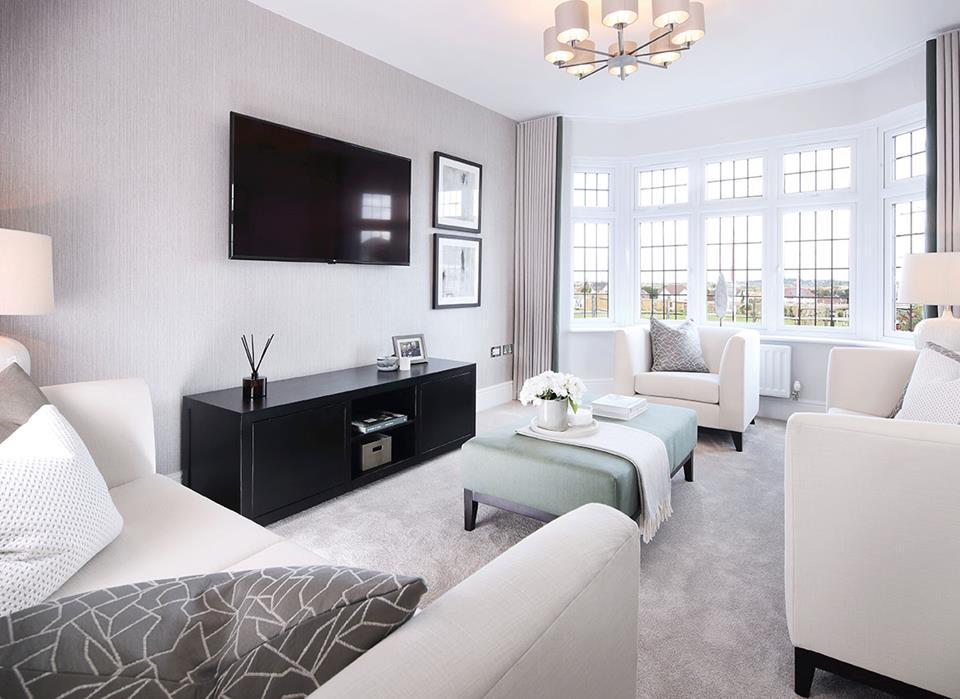 Livingroom-50420