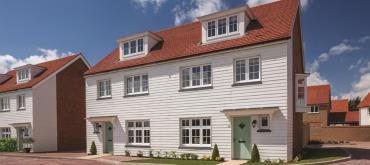 images.redrow.co.uk-davington-header-23222