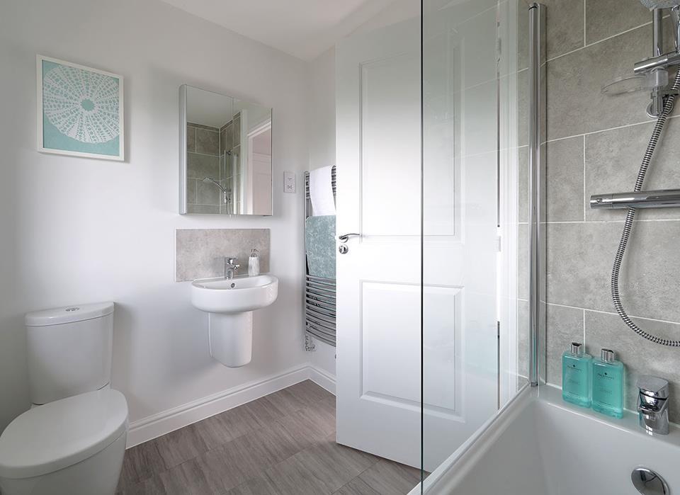 EbbsfleetQuarter-Stratford-Bathroom-38604