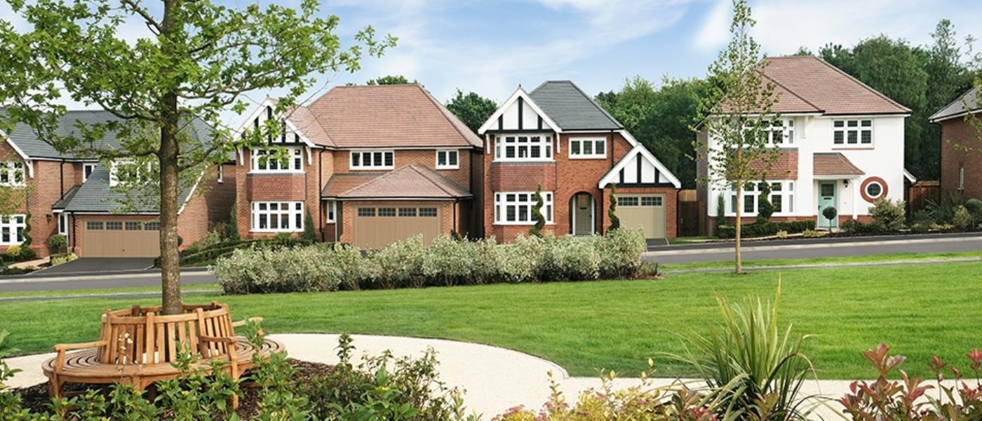 Heronden Grange-header-42253
