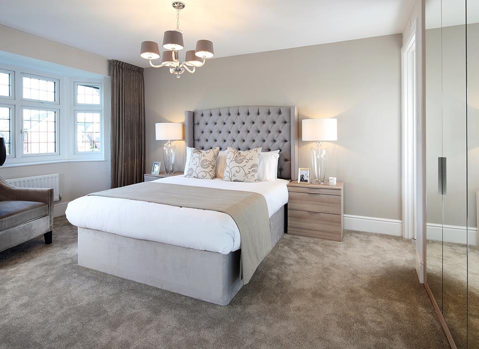 Henley-bedroom-42999