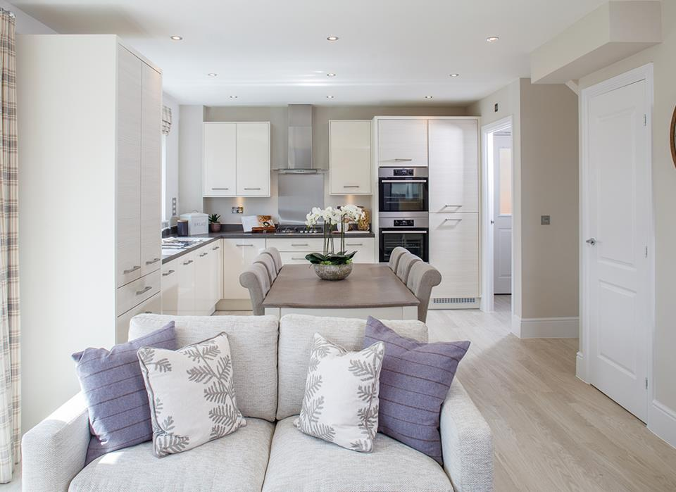 leamington lifestyle - kitchen-dining-living-43005