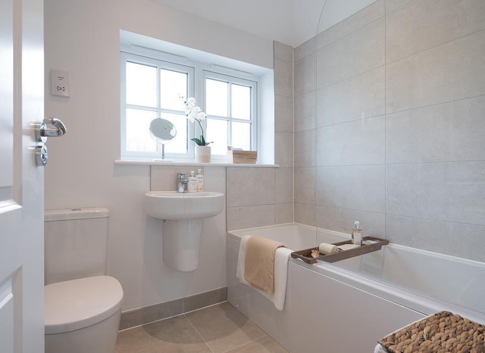 Ludlow-bathroom-44295