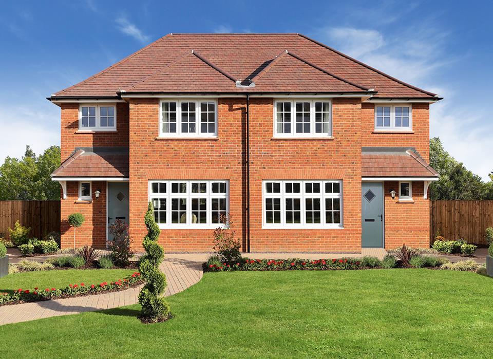 Ludlow-exterior-44152
