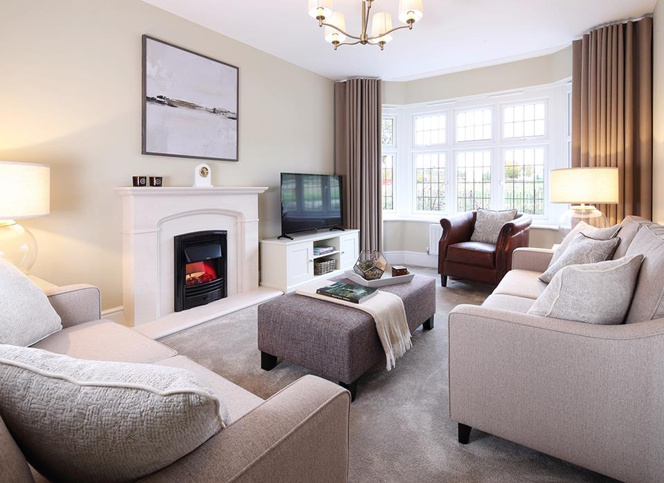 Oxford lifestyle-living-45987