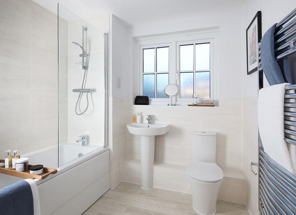 Bathroom-50140