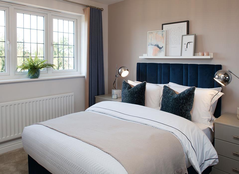 Bedroom-52264
