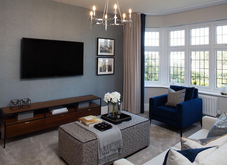 Livingroom-52253