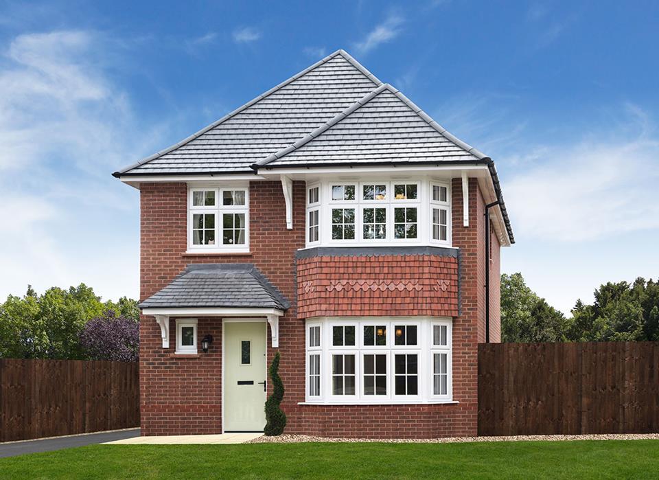 Stratford-Brick-40705
