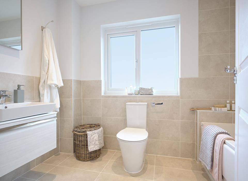 Monchelsea-park-canterbury-bathroom-47346