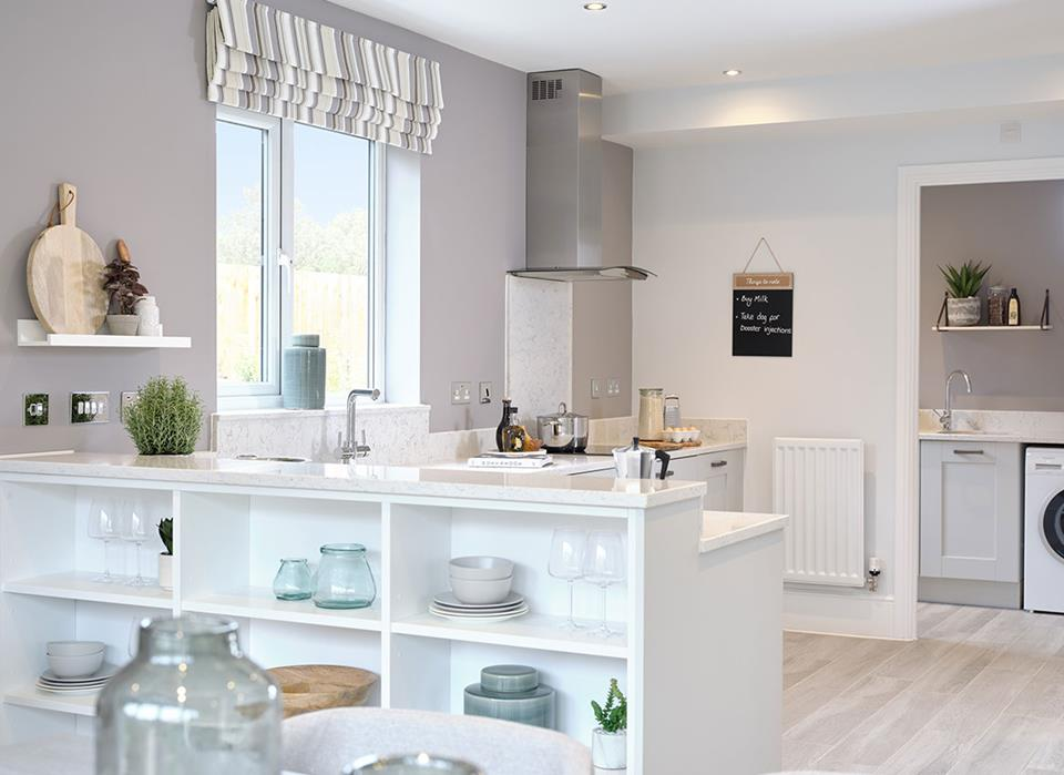 Monchelsea-park-canterbury-kitchen-47353