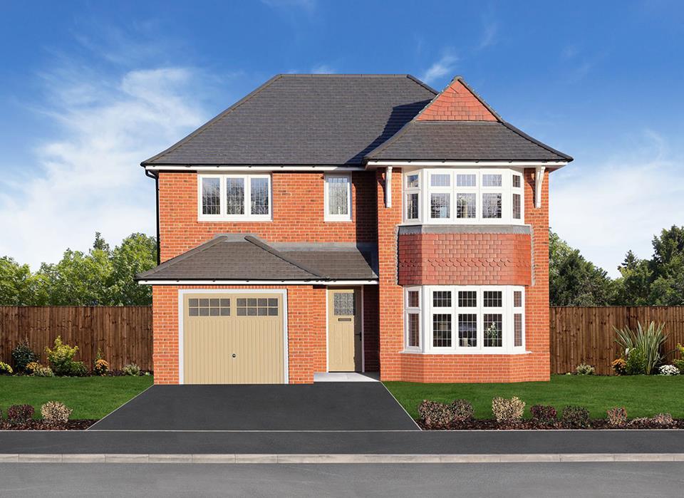 Monchelsea-park-oxford-lifestyle-42752-exterior