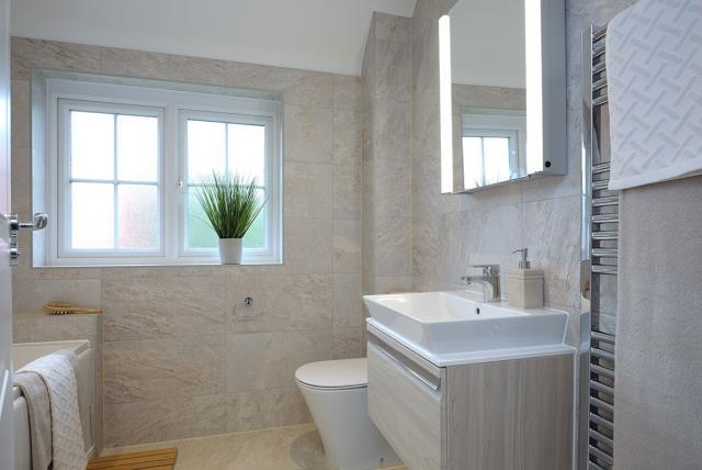 Bathroom-48791