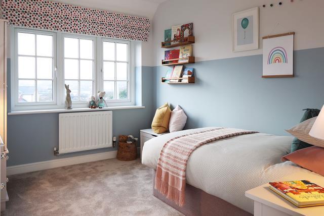 Bedroom-50906
