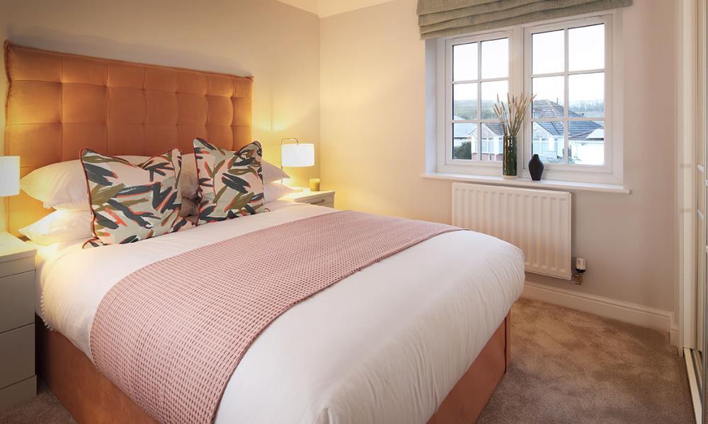 Bedroom-50907