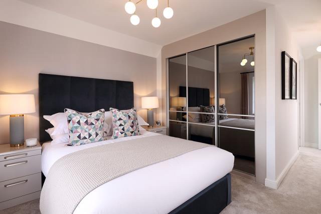 Bedroom-51113